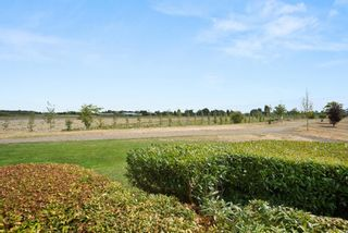 """Photo 12: 109 6233 LONDON Road in Richmond: Steveston South Condo for sale in """"LONDON STATION 1"""" : MLS®# R2611764"""