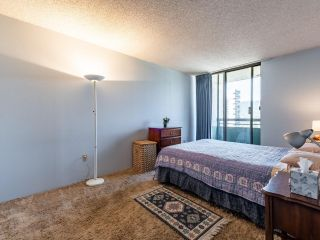 """Photo 21: 1701 3737 BARTLETT Court in Burnaby: Sullivan Heights Condo for sale in """"Timberlea- Tower A """"The Maple"""""""" (Burnaby North)  : MLS®# R2597134"""