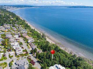 Photo 2: 13078 13 Avenue in Surrey: Crescent Bch Ocean Pk. Land for sale (South Surrey White Rock)  : MLS®# R2611864