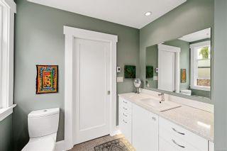 Photo 20: 1792 Fairfield Rd in : Vi Fairfield East House for sale (Victoria)  : MLS®# 886208