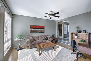 Photo 7: 277 Tuscany Ridge Heights NW in Calgary: Tuscany Detached for sale : MLS®# A1095708