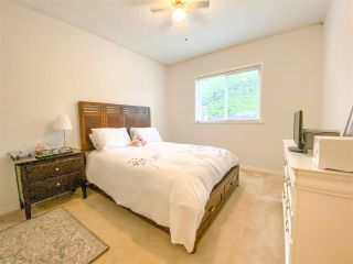 Photo 16: 11506 228 Street in Maple Ridge: East Central House for sale : MLS®# R2594087