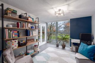 """Photo 16: 206 1159 MAIN Street in Vancouver: Downtown VE Condo for sale in """"CITY GATE II"""" (Vancouver East)  : MLS®# R2576671"""