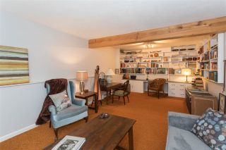 "Photo 13: 40624 PIEROWALL Place in Squamish: Garibaldi Highlands House for sale in ""Garibaldi Highlands"" : MLS®# R2162897"
