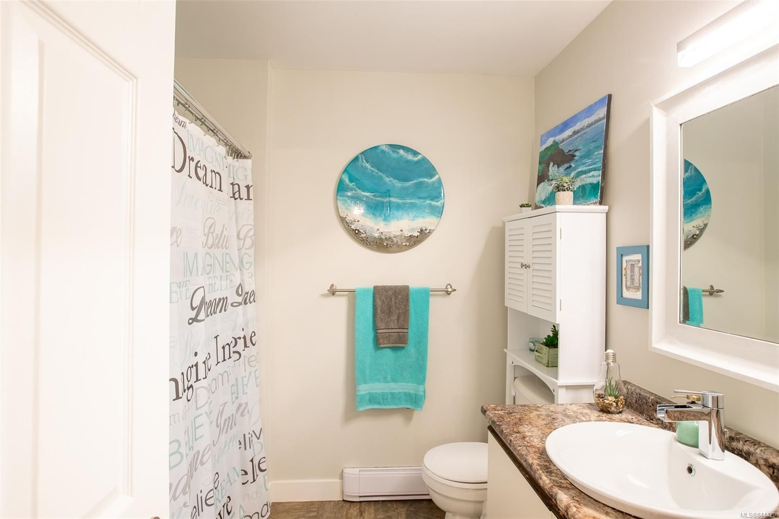 Photo 11: Photos: 207 671 Trunk Rd in Duncan: Du East Duncan Condo for sale : MLS®# 844420