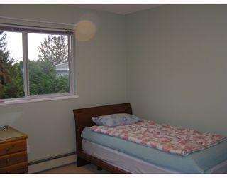 Photo 8: 10540 ATHABASCA Drive in Richmond: McNair House for sale : MLS®# V771050