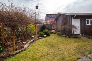 Photo 38: 39698 CLARK ROAD in Squamish: Northyards House for sale : MLS®# R2551003