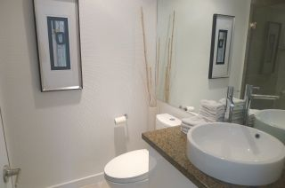 """Photo 11: 301 1290 BURNABY Street in Vancouver: West End VW Condo for sale in """"THE BELLEVUE"""" (Vancouver West)"""