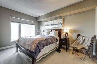 Photo 15: 803 910 5 Avenue SW in Calgary: Downtown Commercial Core Apartment for sale : MLS®# A1085274