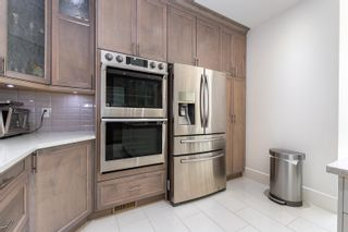 """Photo 15: 4333 N AUGUSTON Parkway in Abbotsford: Abbotsford East House for sale in """"Auguston"""" : MLS®# R2615586"""