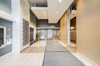 "Photo 21: 2201 5380 OBEN Street in Vancouver: Collingwood VE Condo for sale in ""URBA"" (Vancouver East)  : MLS®# R2547482"