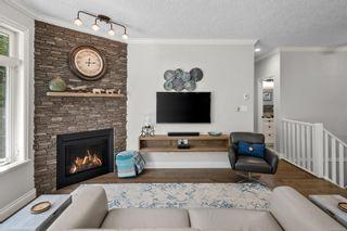 Photo 11: 2314 Rivers Edge Pl in : Sk Sunriver House for sale (Sooke)  : MLS®# 884116
