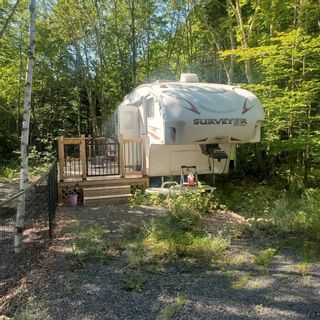 Photo 16: 324 Eddy Drive in East Dalhousie: 404-Kings County Residential for sale (Annapolis Valley)  : MLS®# 202122240