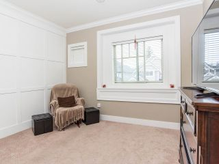 """Photo 11: 21028 76A Avenue in Langley: Willoughby Heights House for sale in """"Yorkson"""" : MLS®# R2387312"""