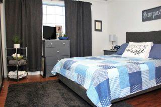 Photo 18: 6 TUDYAH Place in Mackenzie: Mackenzie -Town House for sale (Mackenzie (Zone 69))  : MLS®# R2529262