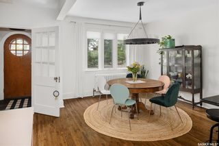 Photo 9: 902 University Drive in Saskatoon: Nutana Residential for sale : MLS®# SK873901