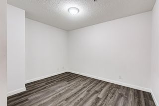 Photo 22: 3209 1620 70 Street SE in Calgary: Applewood Park Apartment for sale : MLS®# A1116068