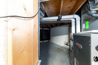 Photo 46: : Sherwood Park House for sale : MLS®# E4264132