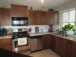 """Photo 7: #321 32725 GEORGE FERGUSON WY in ABBOTSFORD: Abbotsford West Condo for rent in """"UPTOWN"""" (Abbotsford)"""