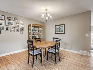 Photo 7: 4339 2 Street NW in Calgary: Highland Park Semi Detached for sale : MLS®# A1092549