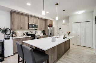 Photo 4: 112 20 Seton Park SE in Calgary: Seton Apartment for sale : MLS®# A1113009