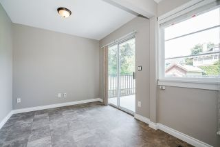 Photo 13: 425 OAK Street in New Westminster: Queens Park House for sale : MLS®# R2502980