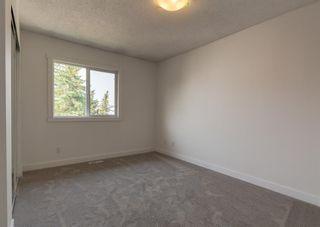Photo 20: 605 919 38 Street NE in Calgary: Marlborough Row/Townhouse for sale : MLS®# A1133516
