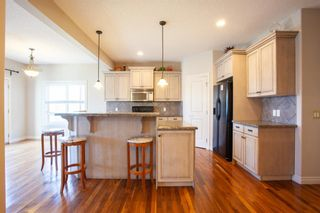 Photo 7: 179 Kincora View NW in Calgary: Kincora Detached for sale : MLS®# A1118065