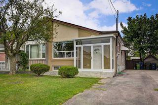 Photo 26: 17 Chapman Avenue in Toronto: O'Connor-Parkview House (Bungalow) for sale (Toronto E03)  : MLS®# E4904618