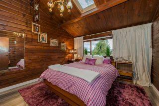 "Photo 16: 36072 SHORE Road in Mission: Dewdney Deroche House for sale in ""Hatzic Lake"" : MLS®# R2321298"