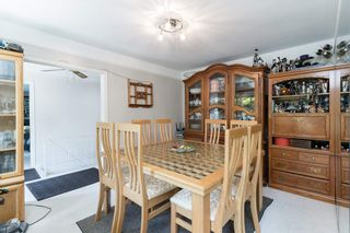 """Photo 11: 6825 HYCROFT Road in West Vancouver: Whytecliff House for sale in """"Whytecliff"""" : MLS®# R2604237"""