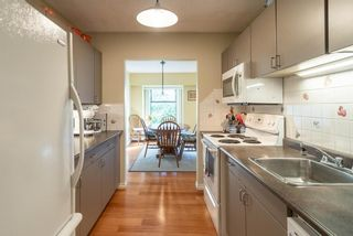 Photo 10: 304 150 E 5TH Street in North Vancouver: Lower Lonsdale Condo for sale : MLS®# R2621286