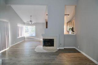 Photo 3: MIRA MESA Condo for sale : 2 bedrooms : 7360 Calle Cristobal #106 in San Diego
