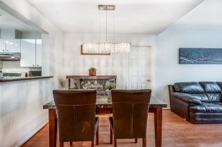 """Photo 6: 404 150 W 22ND Street in North Vancouver: Central Lonsdale Condo for sale in """"The Sierra"""" : MLS®# R2547580"""