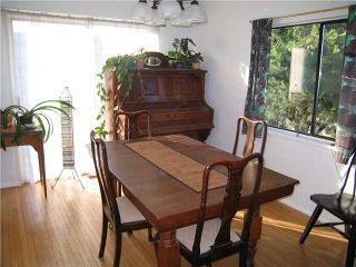 Photo 3: 201 OSBORNE Avenue in New Westminster: GlenBrooke North House for sale : MLS®# V839024