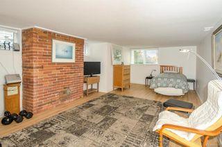 Photo 41: 1144 Dallas Rd in Victoria: Vi Fairfield West House for sale : MLS®# 845057