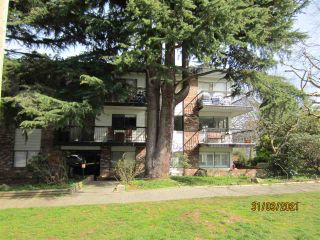 """Photo 2: 210 2330 MAPLE Street in Vancouver: Kitsilano Condo for sale in """"Maple Gardens"""" (Vancouver West)  : MLS®# R2566982"""