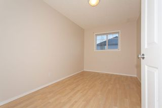 Photo 19: 165 Royal Birch Mount NW in Calgary: Royal Oak Row/Townhouse for sale : MLS®# A1069570
