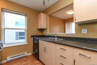 Photo 16: 612&622 3030 Kilpatrick Ave in : CV Courtenay City Condo for sale (Comox Valley)  : MLS®# 863337