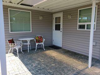Photo 14: 5586 E Woodland Cres in : PA Port Alberni House for sale (Port Alberni)  : MLS®# 879914