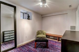 Photo 11: 477 St Clarens Ave in Toronto: Dovercourt-Wallace Emerson-Junction Freehold for sale (Toronto W02)  : MLS®# W3729685