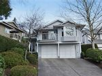 Property Photo: 2221 KAPTEY AVE in Coquitlam