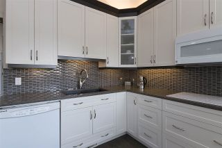 """Photo 11: 35 32361 MCRAE Avenue in Mission: Mission BC Townhouse for sale in """"SPENCER ESTATES"""" : MLS®# R2113767"""