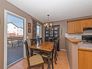 Photo 5: 65 HARVEST CREEK Close NE in Calgary: Harvest Hills House for sale : MLS®# C4059402