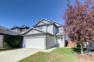 Photo 3: 135 Country Hills Heights in Calgary: Country Hills Detached for sale : MLS®# A1153171
