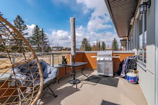 Photo 31: 145 Shawnee Common SW in Calgary: Shawnee Slopes Row/Townhouse for sale : MLS®# A1097036