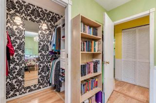 """Photo 19: 3872 ST. THOMAS Street in Port Coquitlam: Lincoln Park PQ House for sale in """"LINCOLN PARK"""" : MLS®# R2588413"""