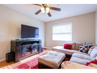 """Photo 7: 18 188 SIXTH Street in New Westminster: Uptown NW Townhouse for sale in """"ROYAL CITY TERRACE"""" : MLS®# R2038305"""
