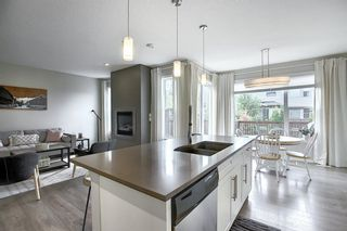 Photo 7: 166 Walden Park SE in Calgary: Walden Detached for sale : MLS®# A1054574