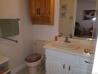 Photo 14: 203 3140 Louise Street in Saskatoon: Nutana S.C. Residential for sale : MLS®# SK614140